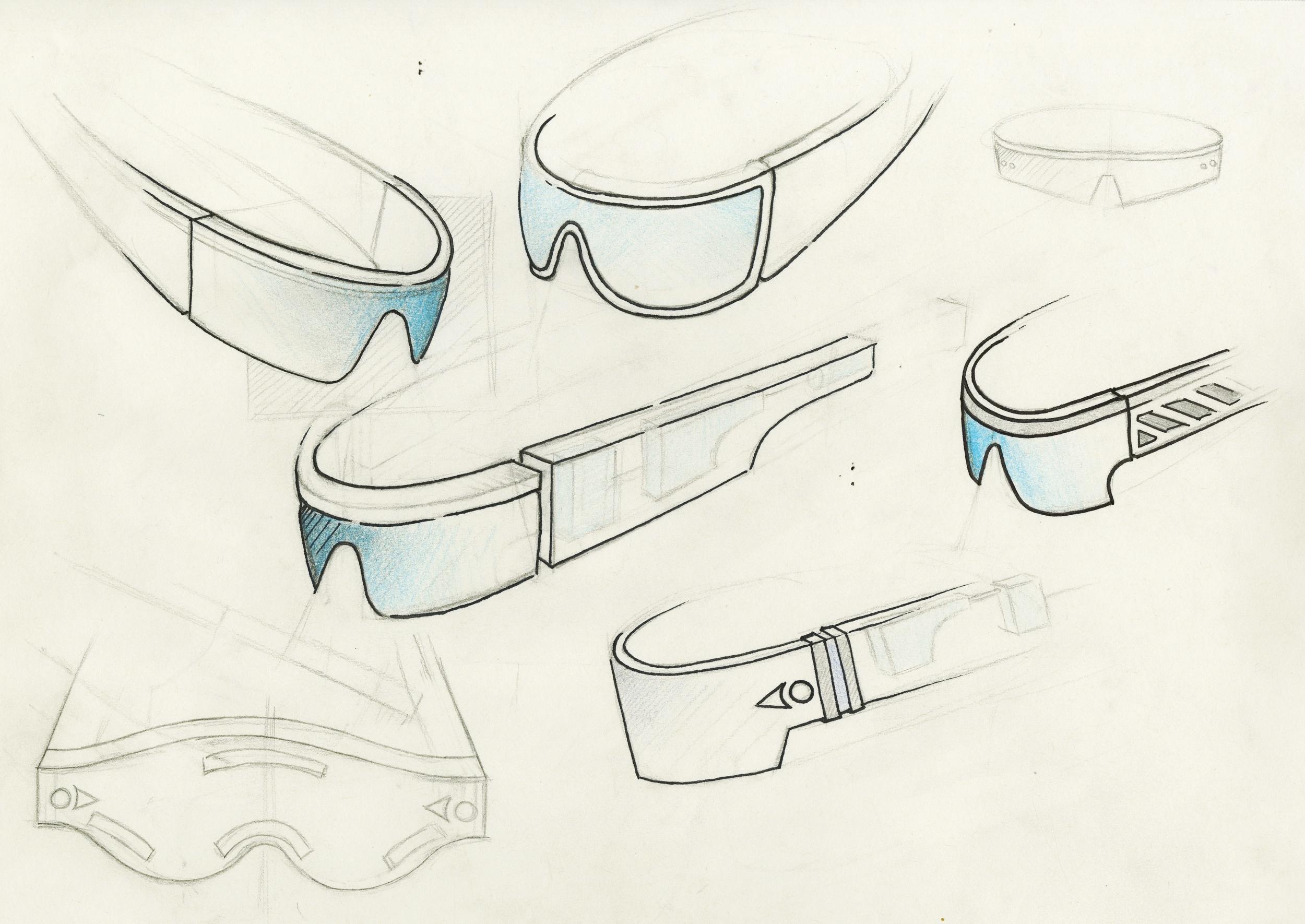 Sunglasses Sketch.jpg