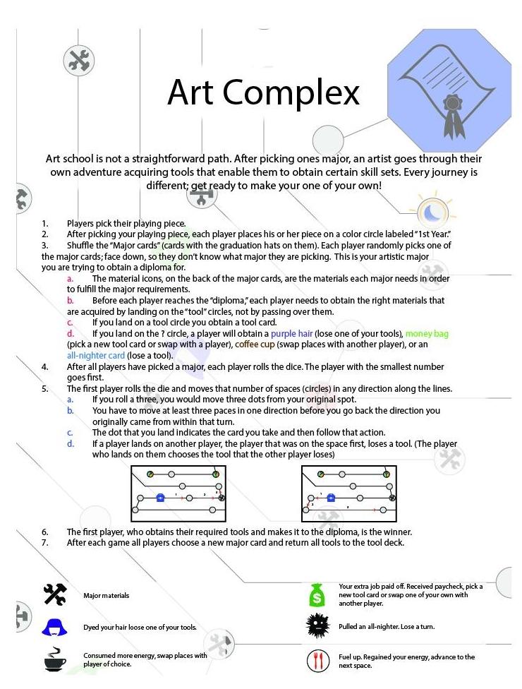 Rules-Game 3.jpg