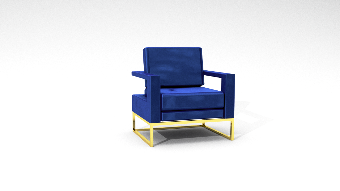 Benson Chair.png