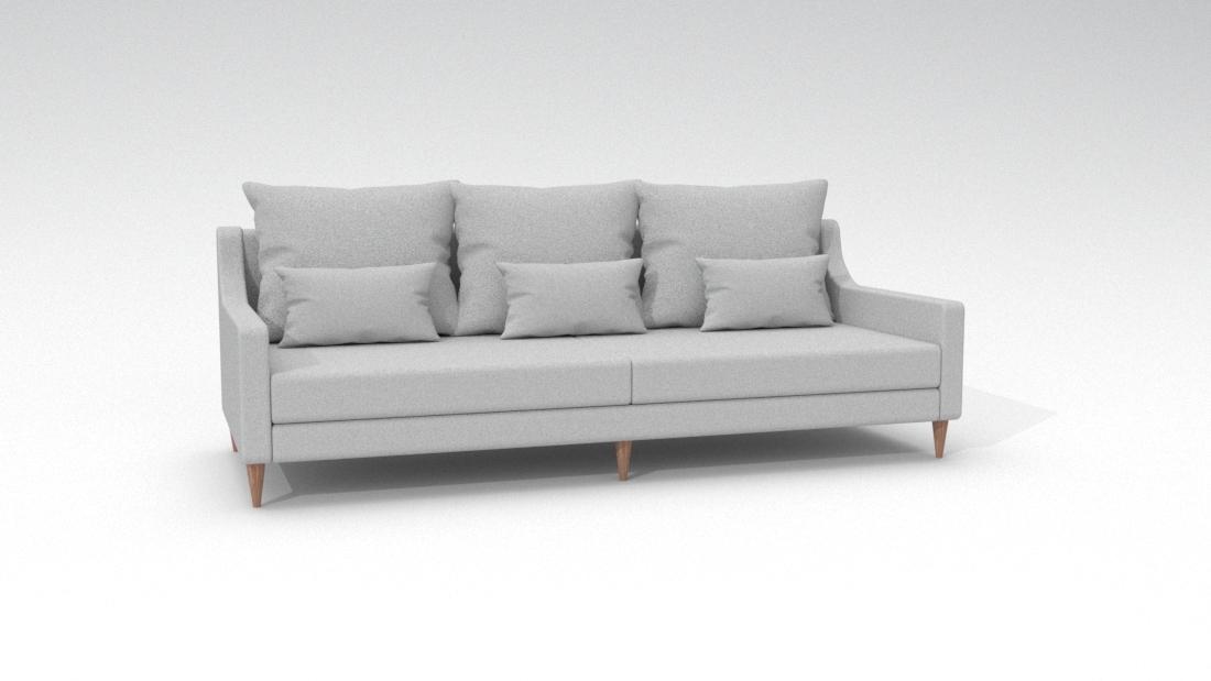 Ogden Couch.jpg