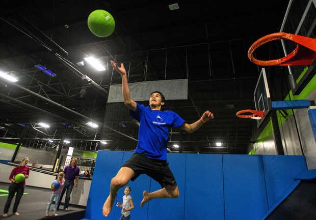 Slamball Hoops.jpg