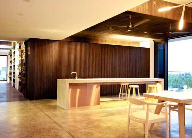 Flooring Reclaim Wood Recycle Timber Interior Design