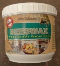 Beeswax Food Grade Wood Polish.jpg