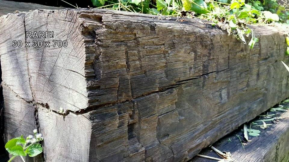 kaltimber tropical wood