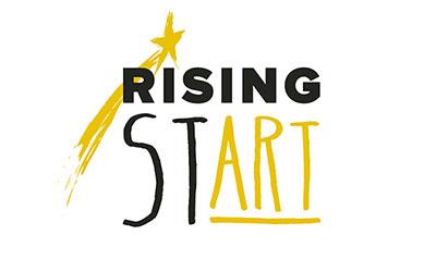RisingStart-Logo-1.jpg