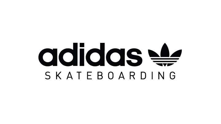 adidas_skateboarding.jpg