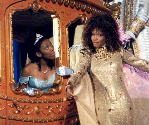 Whitney-houston-brandy-cinderella.jpg