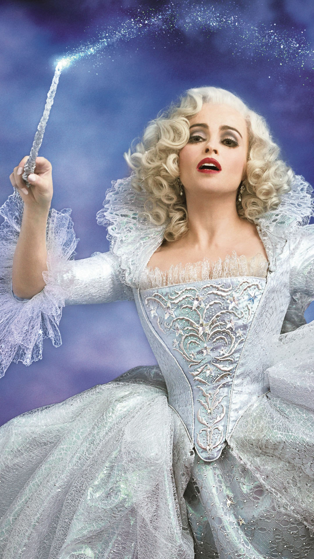 Cinderella-2015-Fairy-Godmother.jpg