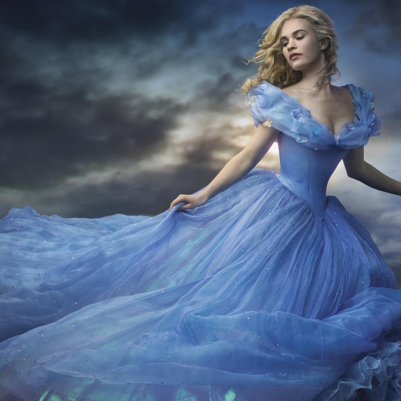Cinderella_2015_1.jpg
