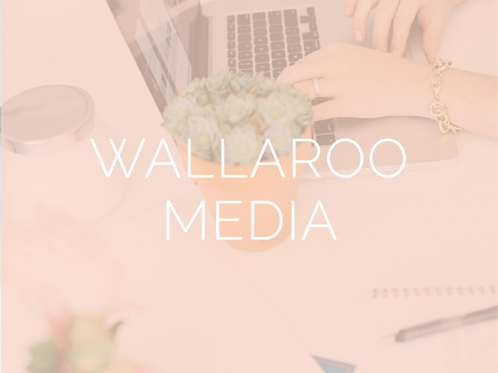 WallarooMedia-01.png
