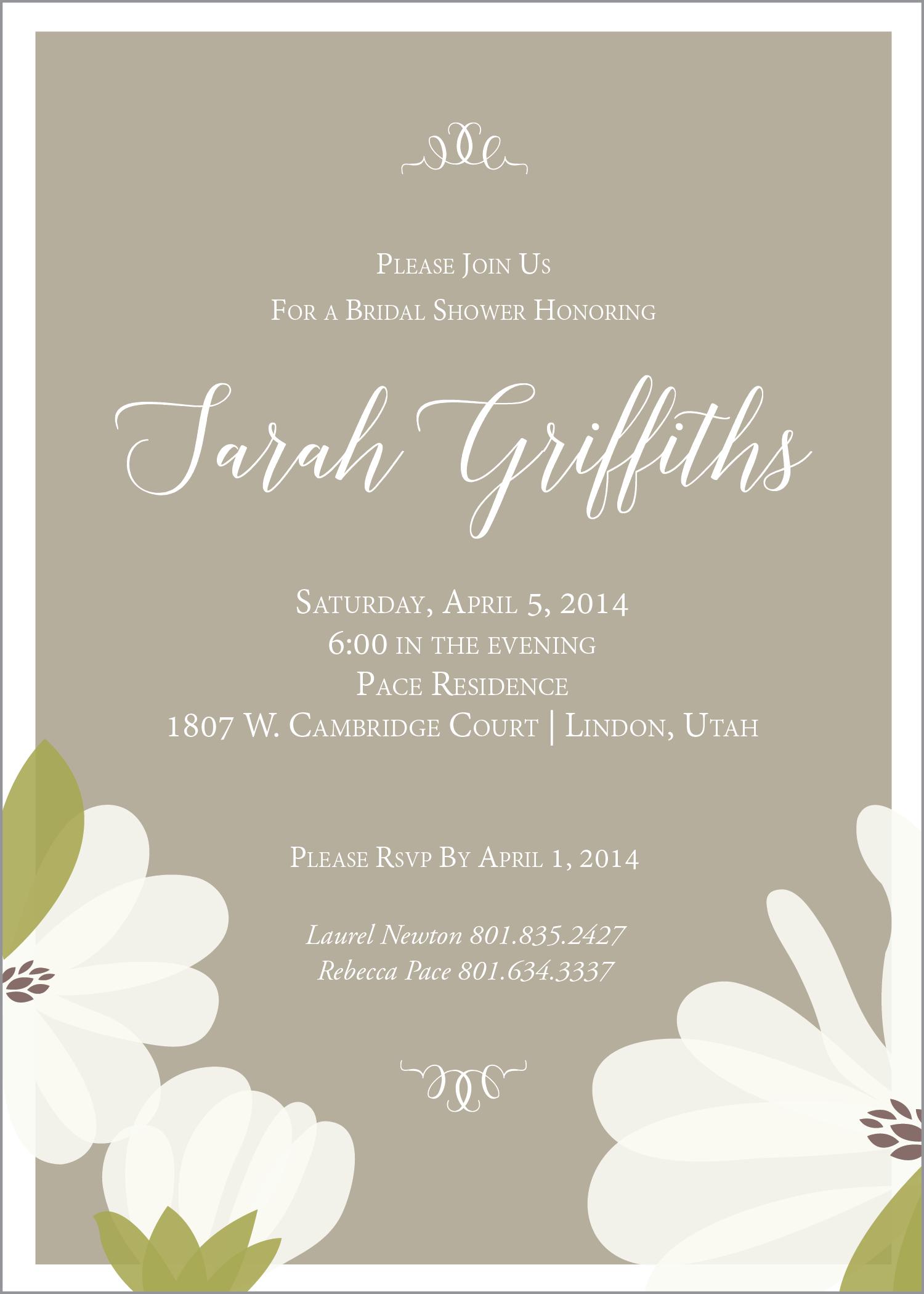 Bridal-shower-invitation-design.png