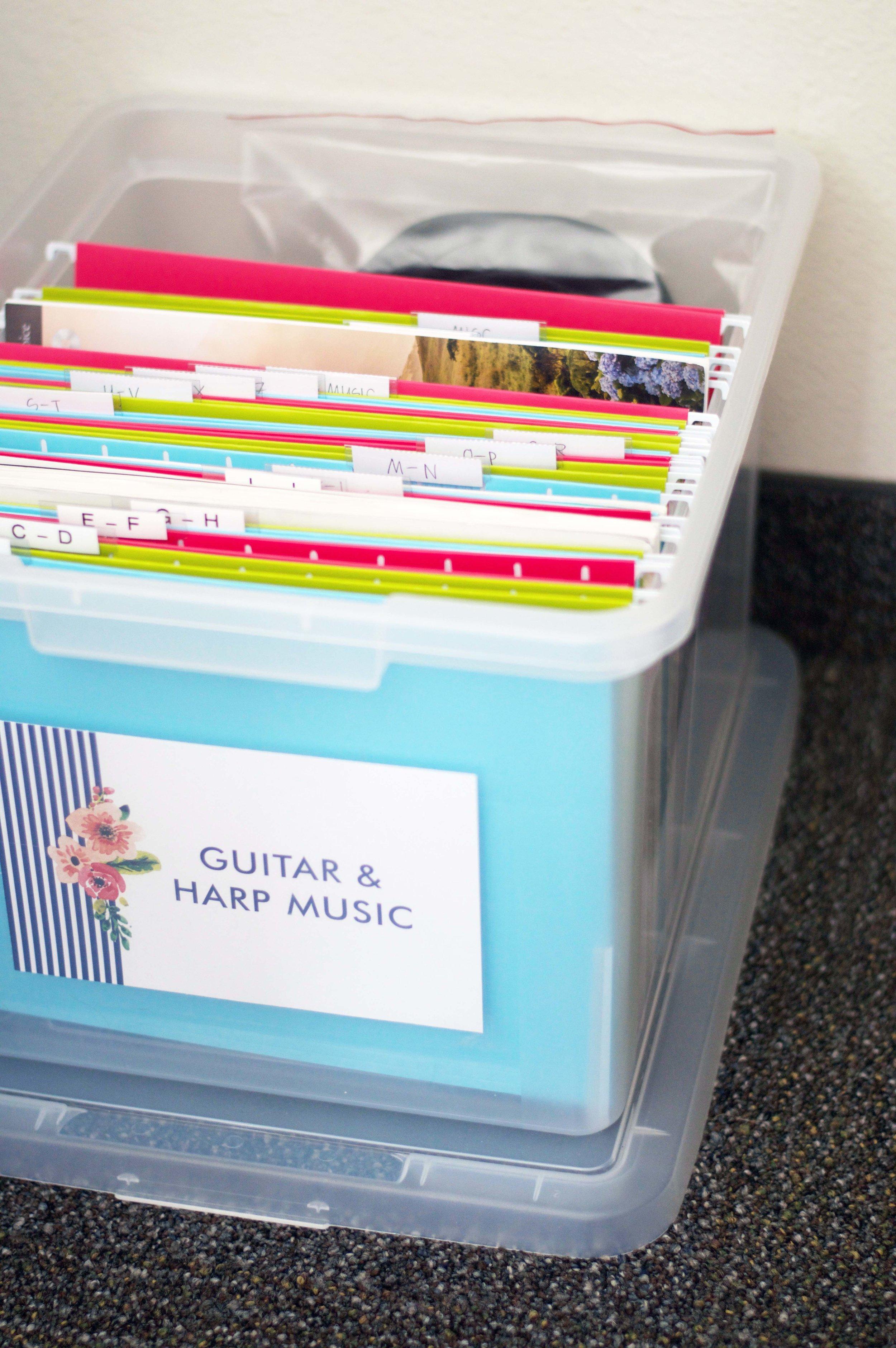 storage-organization-2
