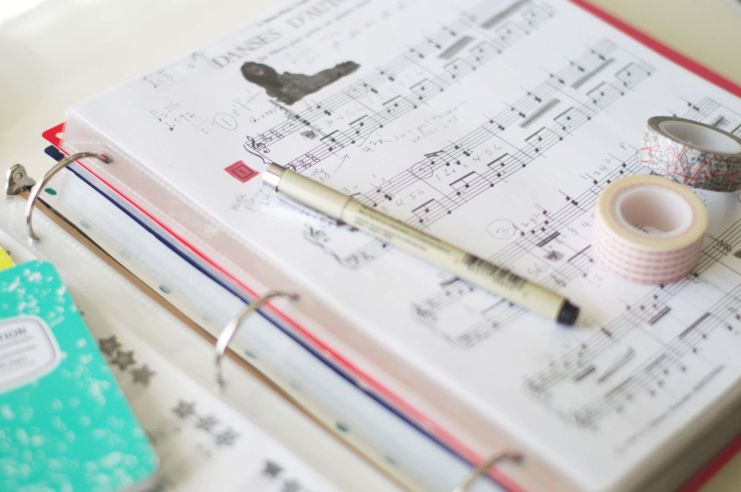 music-organization-1