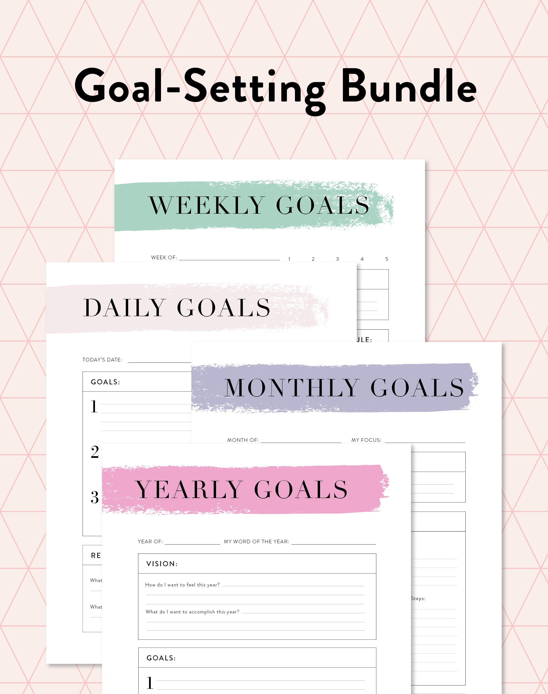 Bundle_Goals_Social-01.png