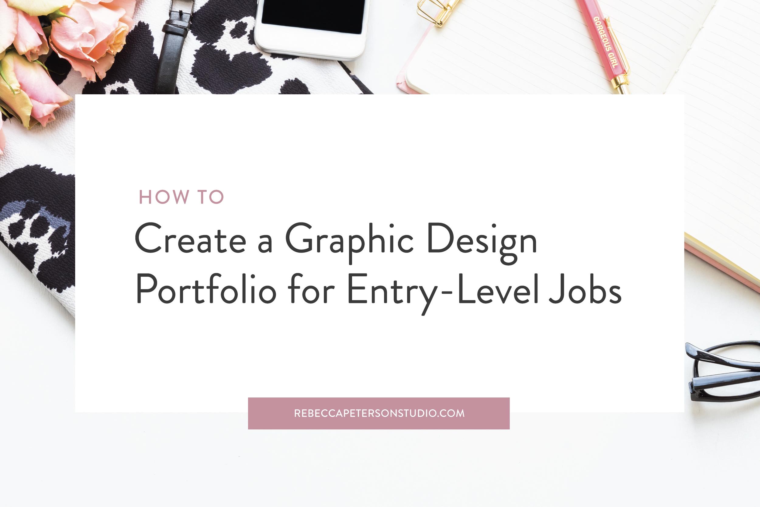 RPS_Graphic-Design-Portfolio_Blog_Images_Graphic-Design-Portfolio_Desk_Glasses.png