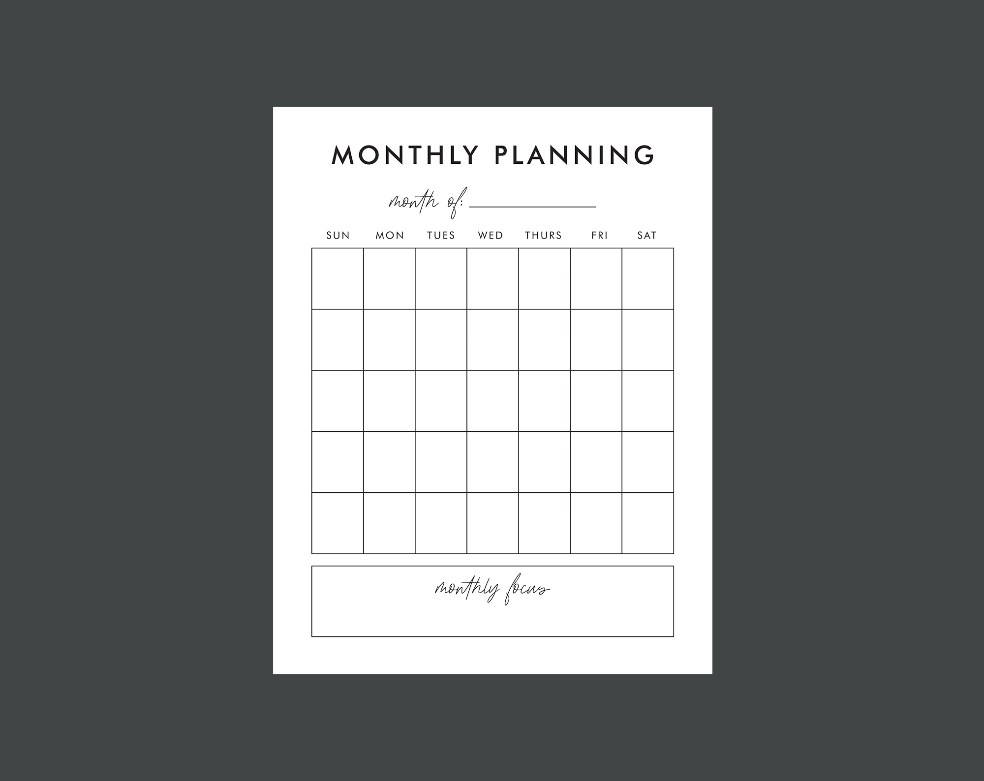 Monthly Planning Thumbnail.png