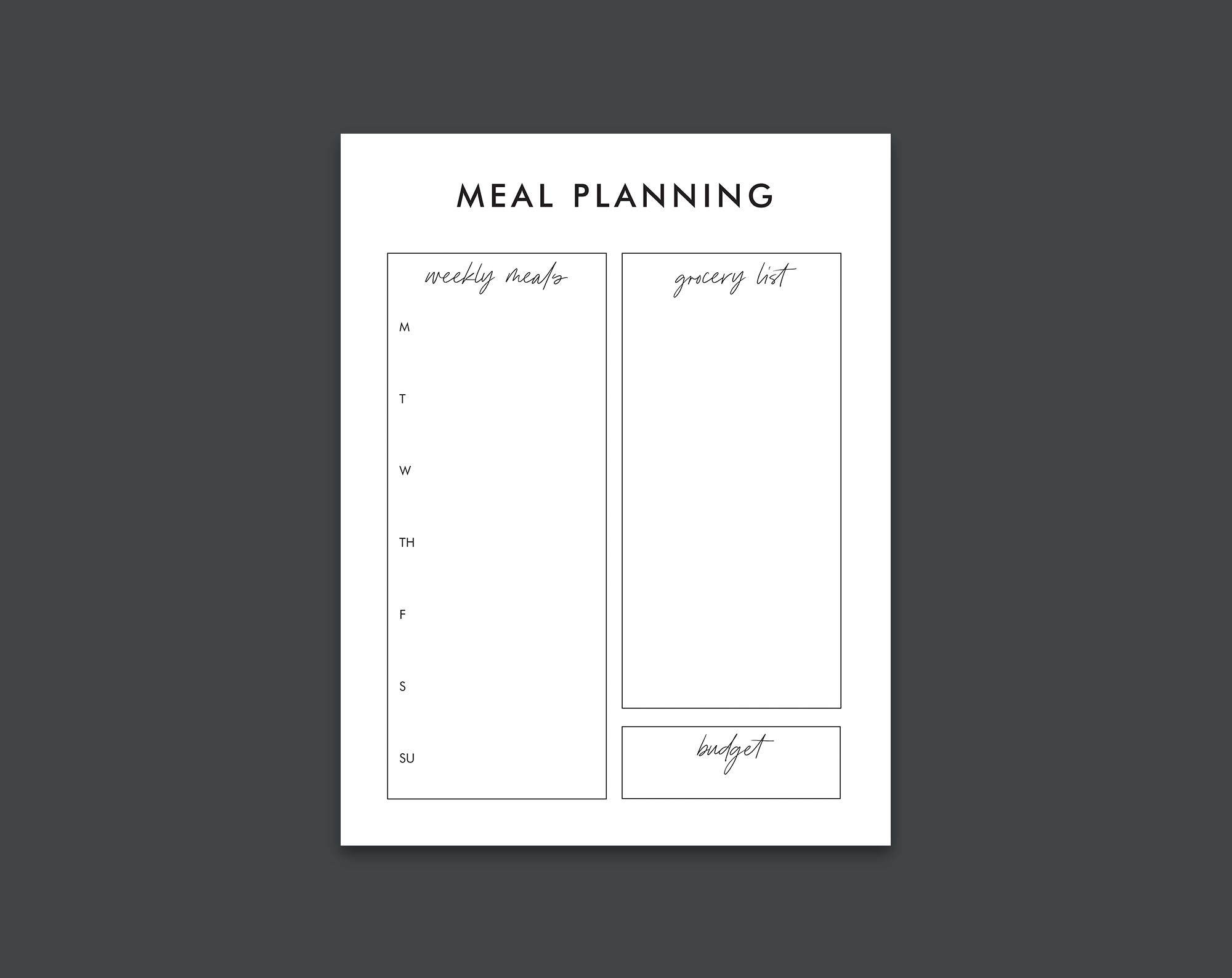 Meal Planning Thumbnail.png