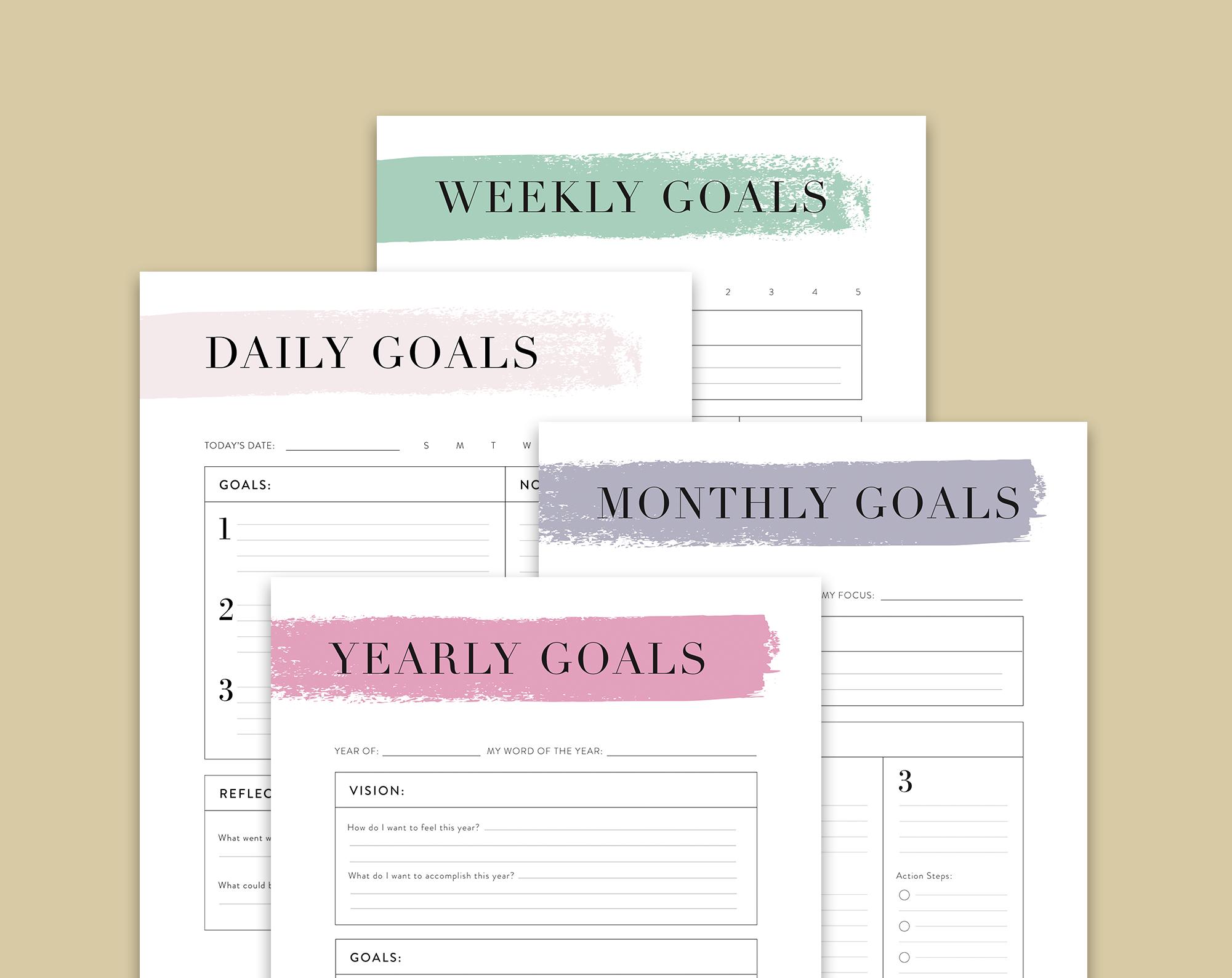 Goals Bundle Planner Cover.png