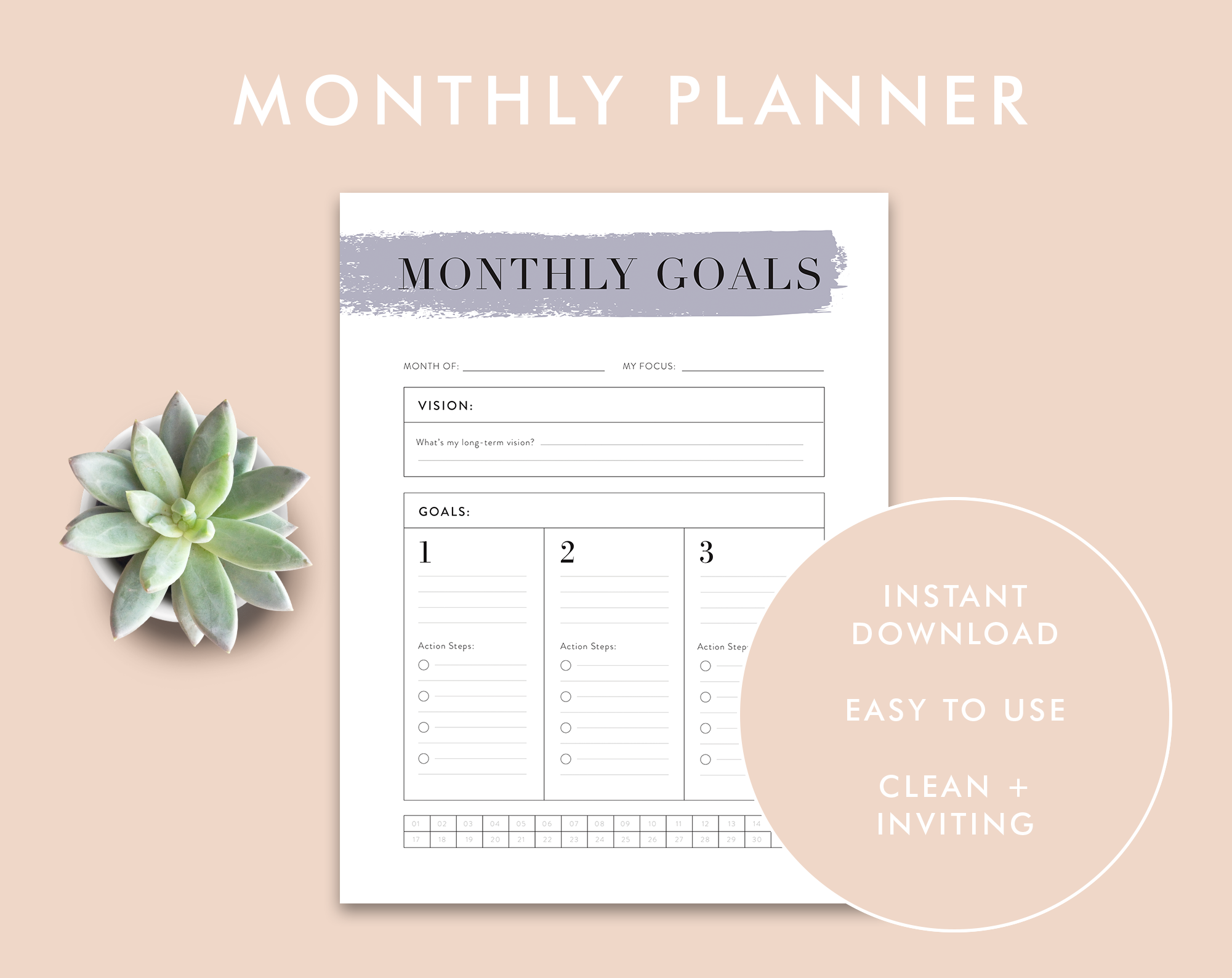 Monthly Planner Cover.png
