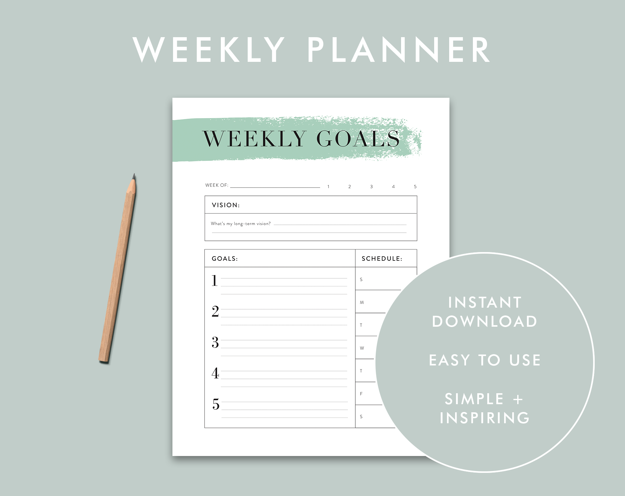 Weekly Planner Cover.png
