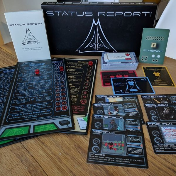 status-report-smol.jpg