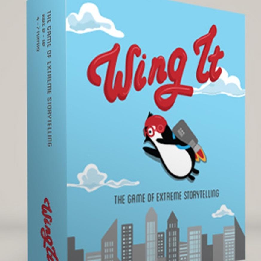 wing+it2.jpg
