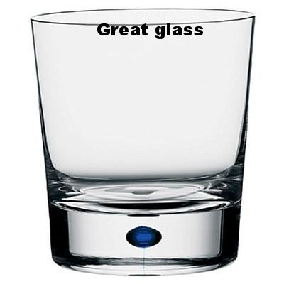 Intermezzo+Blue+13+oz.+Double+Old+Fashioned+Glass.jpg