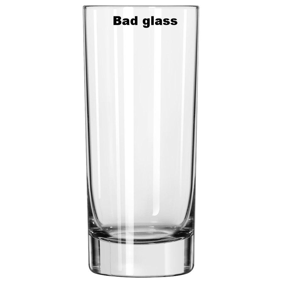 libbey-1656sr-10-oz-super-sham-hi-ball-glass-24-case.jpg