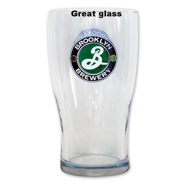 Brooklyn_Tulip_Glass_Logo1_POP.jpg