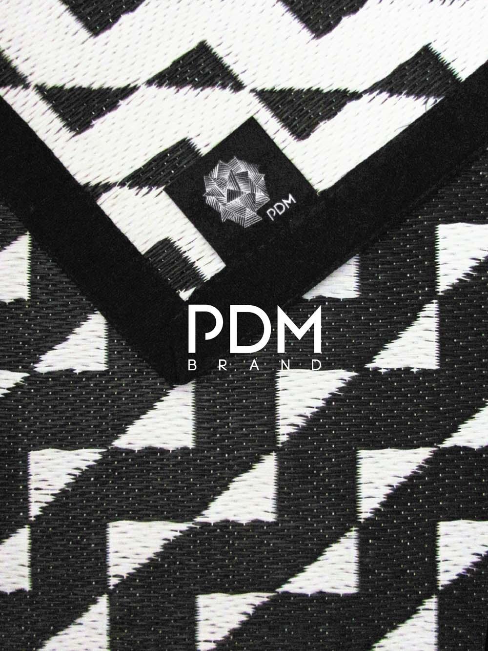 PDM Brand