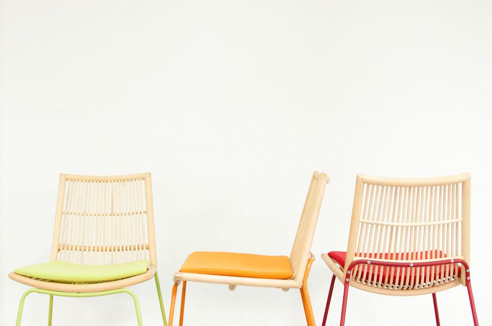 Net Chair 03 (web).jpg