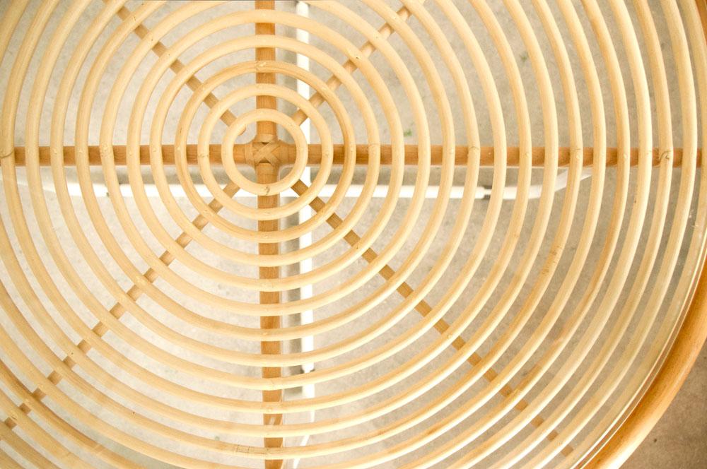Net Tables 01 (web).jpg