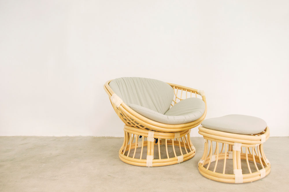 Eunos Lounge Chair 02 (web).jpg