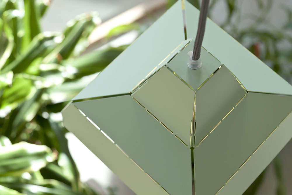 Vij5-Dashed-Light-Green-setting-02-image-by-Vij5 (RS).jpg