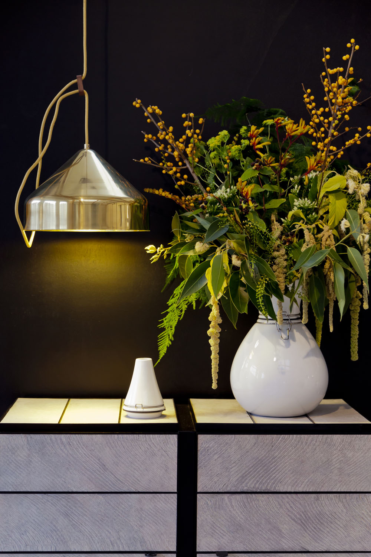 Vij5-Showroom-Dutch-Design-Week-2016-image-by-Vij5-15 (RS).jpg