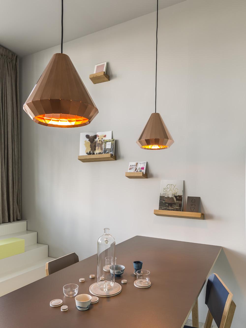 Vij5-Copper-Light-setting-image-by-Jeroen-van-der-Wielen RS.jpg