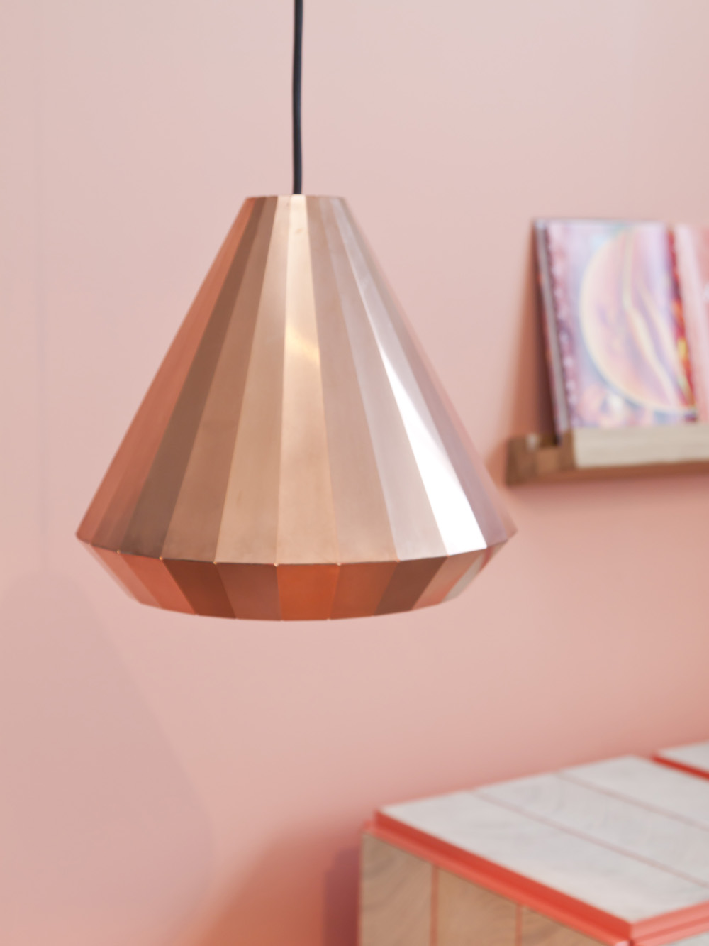 Vij5-Copper-Light-setting-image-by-Vij5-1 RS.jpg