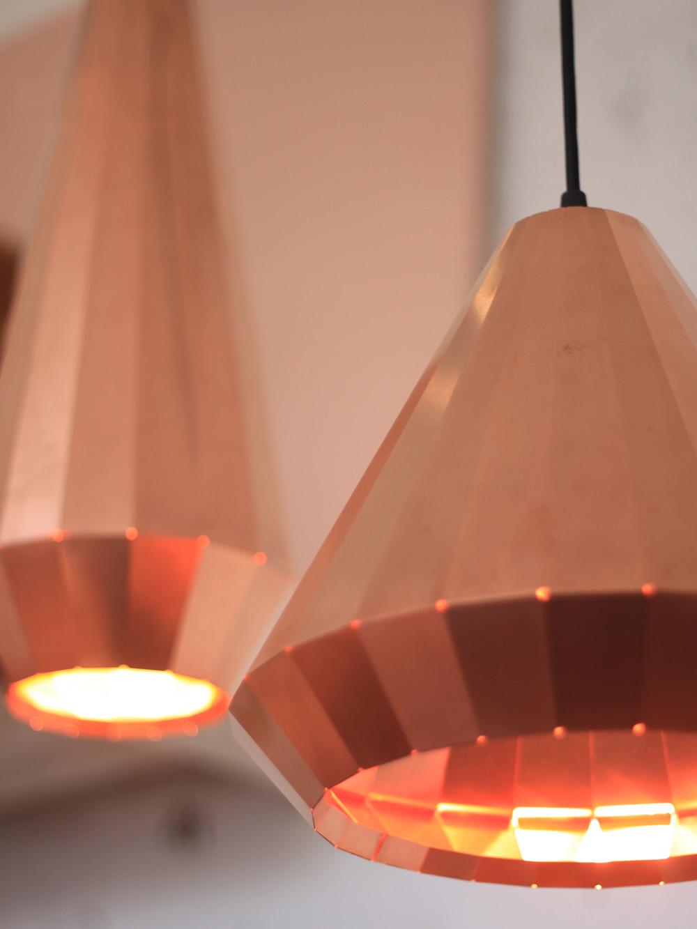Vij5-Copper-Light-setting-image-by-Vij5-2 RS.jpg