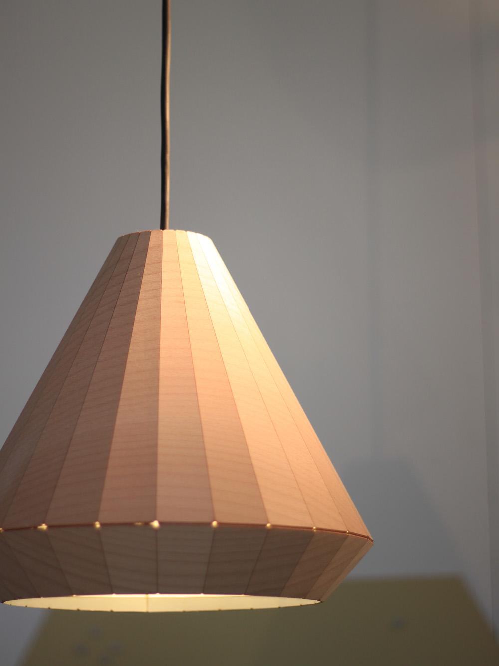 Vij5-Wooden-Light-setting-01-2014-image-by-Vij5 RS.jpg