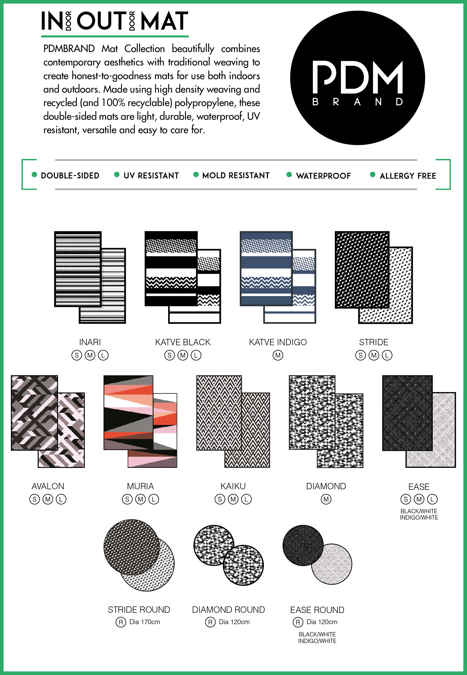 PDM Brand Designs (June 2019).jpg