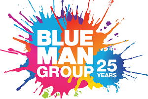 Blue Man Group Logo.png