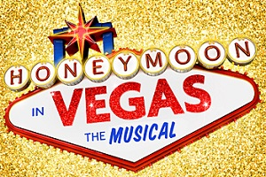 Honeymoon in Vegas Logo.jpg