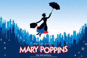 Mary Poppins Logo.jpeg