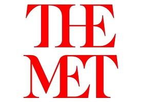 Met Museum Logo.jpg
