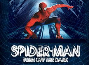 Spider-Man Logo.jpg