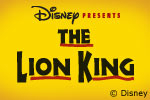 The Lion King Logo.jpeg