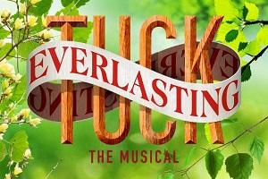 Tuck Everlasting Logo.jpg