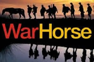 War Horse Logo.jpg