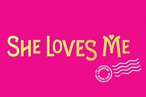 She Loves Me Logo.jpg