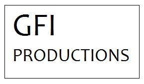 GFI Productions Fake Logo.jpg